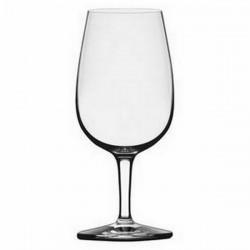 Verre à vin vigneron (inao XL)