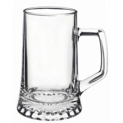 verre à bière stern