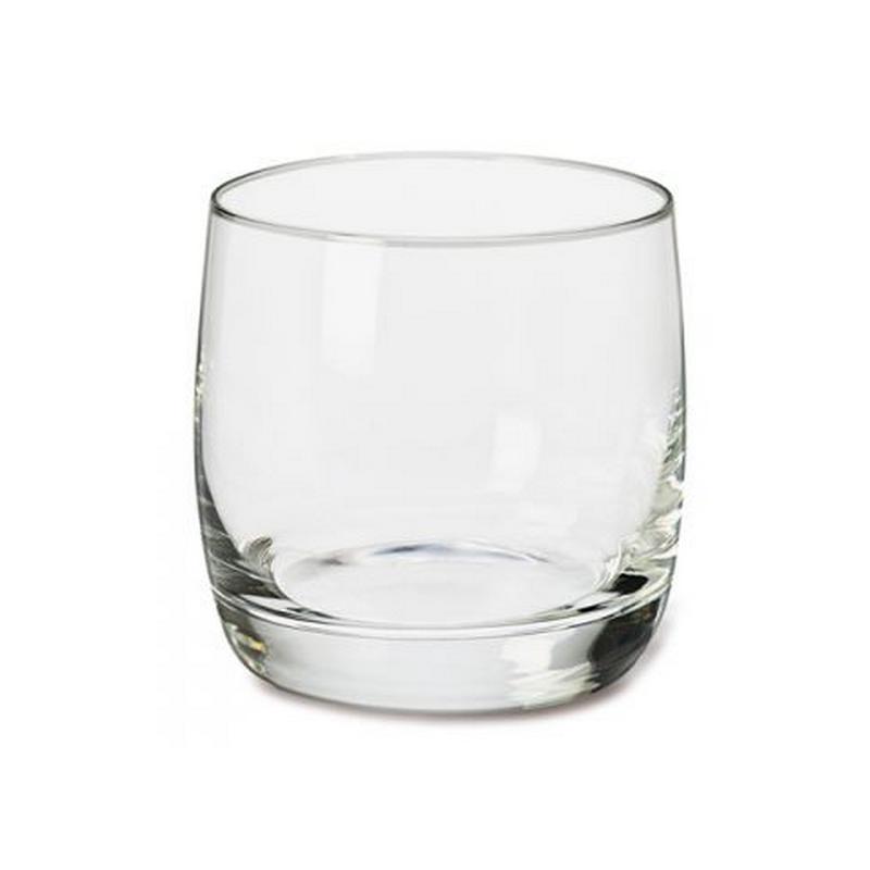 Verre à whisky vigne bas