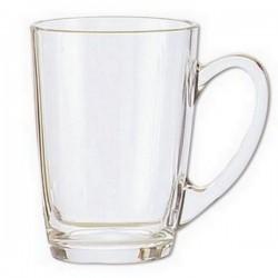 Tasse à café nuevo mini